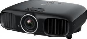 Epson EH-TW6000 3LCD, 1920x1080 FullHD, 40000:1, 16:9, (Art.-Nr. 90435435) - Bild #5