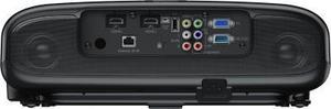 Epson EH-TW6000 3LCD, 1920x1080 FullHD, 40000:1, 16:9, (Art.-Nr. 90435435) - Bild #3