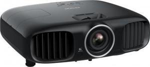 Epson EH-TW6000 3LCD, 1920x1080 FullHD, 40000:1, 16:9, (Art.-Nr. 90435435) - Bild #4
