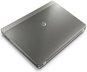 Kết quả hình ảnh cho HP 4740S
