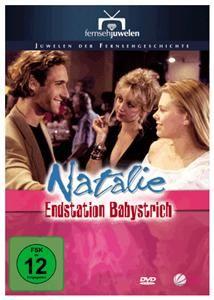 natalie endstation babystrich
