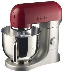 Kenwood Küchenmaschine Km241 2021