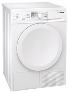 Awesome Gorenje D 7465 A++ Wärmepumpentrockner, A++A, LED Display, 7kg   Tumble  Dryers   Computeruniverse Great Pictures