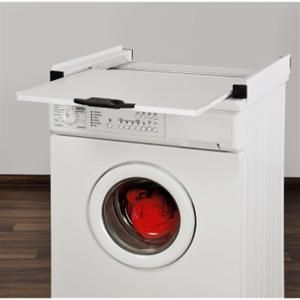 Best Waschmaschine Trockner übereinander Photos - Kosherelsalvador ...